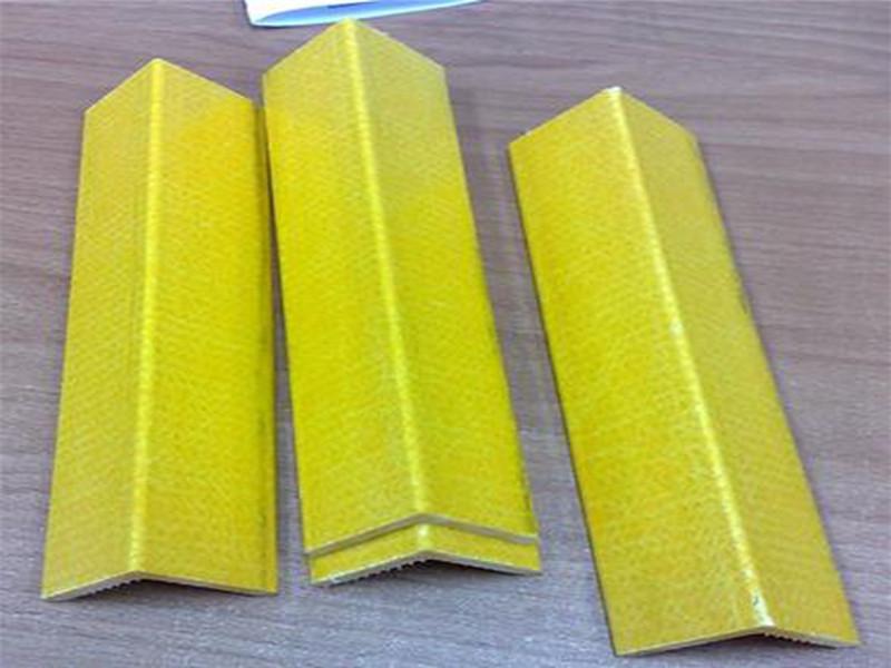 江苏玻璃钢拉挤型材-价格合理的玻璃钢拉挤型材要到哪买