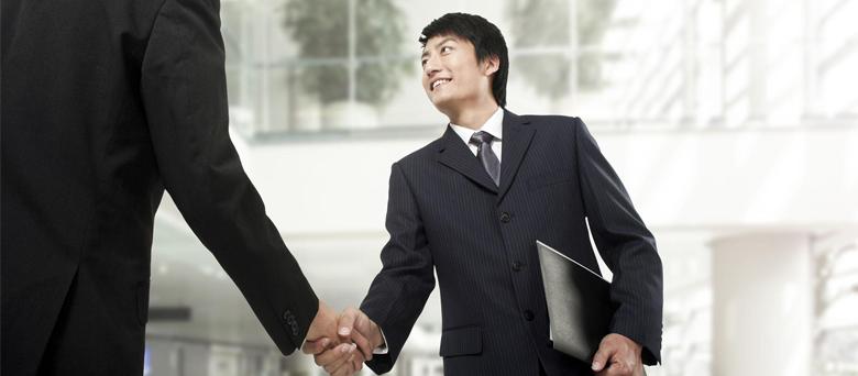 广东劳务派遣-提供可靠的劳务派遣