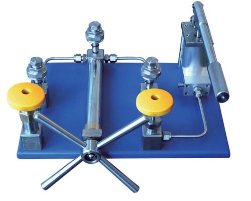 怎么挑选LDW302高压气体压力泵-品质好的LDW302高压气体压力泵大量供应