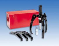 UK205C分體式液壓拉馬代理加盟-東莞耐用的UK205C分體式液壓拉馬批售