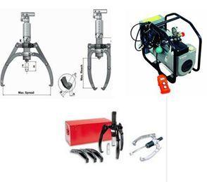 UK205C分體式液壓拉馬廠商代理-供應廣東質量優良的UK205C分體式液壓拉馬