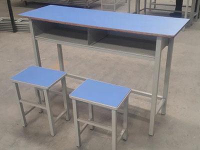 銀川課桌椅廠家