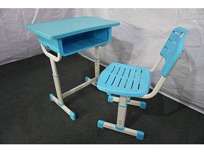 嘉峪关阅览桌椅定制