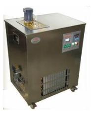 新式的LDW1200便携式干体温度校验仪-东莞LDW1200便携式干体温度校验仪厂家