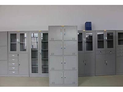 平凉铁皮文件柜生产厂家