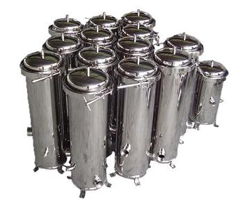 江蘇工業純水設備使用方法,工業純水設備哪家好