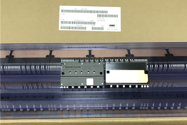 PSS35SA2FT PSS50SA2FT 三菱空调模块