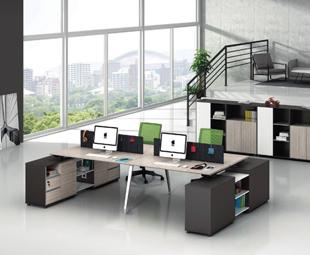 安徽辦公家具牌子-黃山辦公家具-六安辦公家具