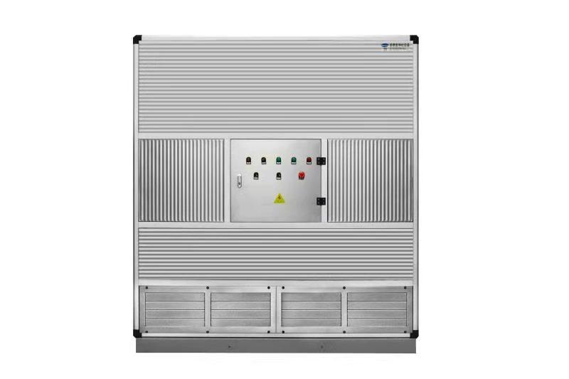 張家口立式風冷機-供應福建價格合理的立式風冷機