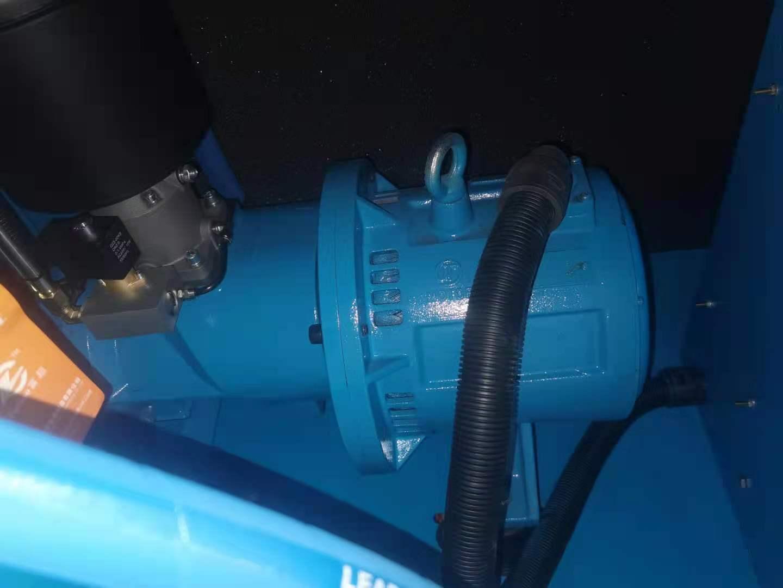 英齊汽車設備空壓機壓縮機寶山售后維修保養中心電話,配件