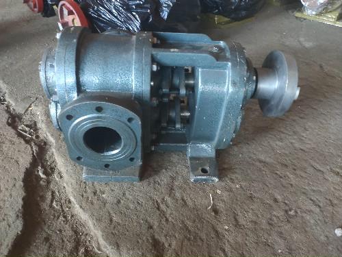 安徽液體混合料輸送泵批發