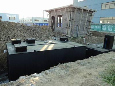 乌鲁木齐污水处理设备怎么样-吐鲁番污水处理设备厂家批发