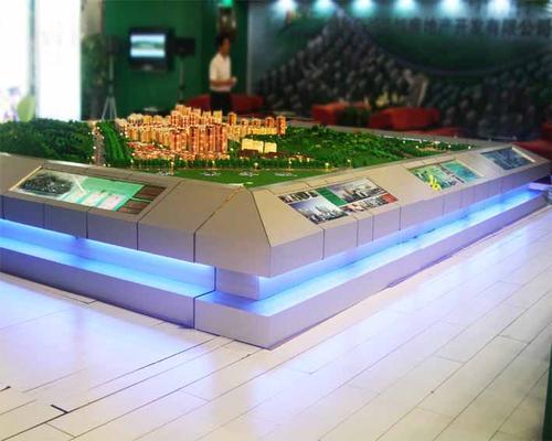 重慶沙盤模型哪家好,大型沙盤模型公司