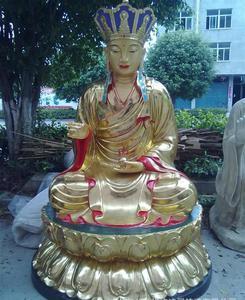 重庆地藏木雕像价格