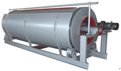 新疆雞糞固液分離機廠家-庫爾勒固液分離設備選購