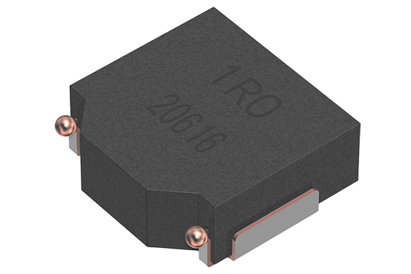 1R0M型TDK共模电感SPM5020T系列