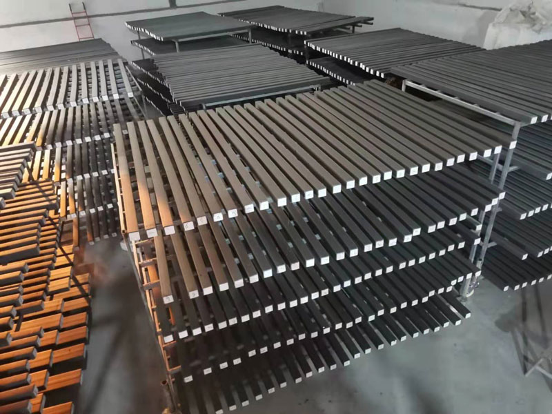 安徽外墙水泥泡沫eps线条施工
