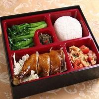 食堂承包服务-长沙快餐配送公司是哪家