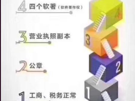 山西省科技型中小型企业培育