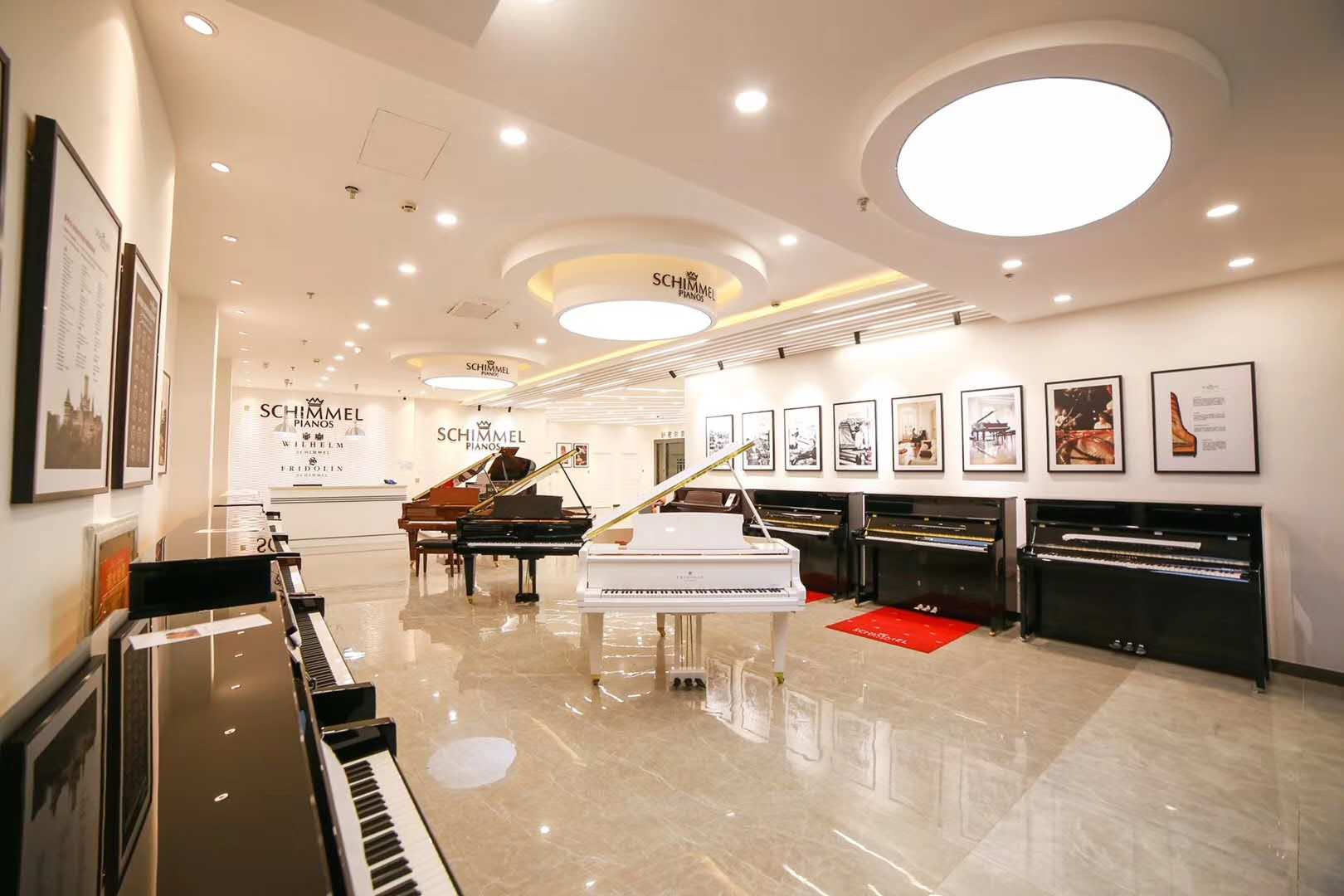 新疆德国舒密尔钢琴批发-哈密德国舒密尔钢琴公司