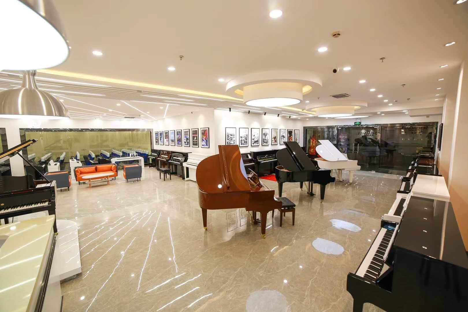 乌鲁木齐德国舒密尔钢琴价格-哈密德国舒密尔钢琴选购