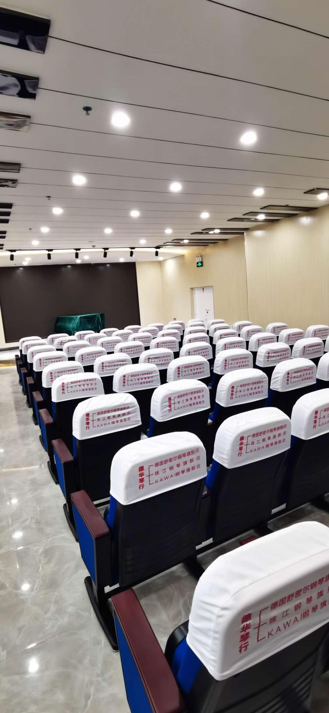 新疆德国舒密尔钢琴批发厂家-阿勒泰德国舒密尔钢琴制造