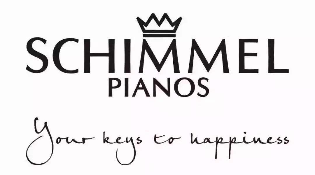 德国舒密尔钢琴选购-乌鲁木齐价格优惠的新疆德国舒密尔钢琴