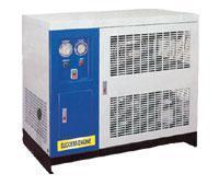 面向四川,云南,贵州,重庆提供冷冻式干燥机