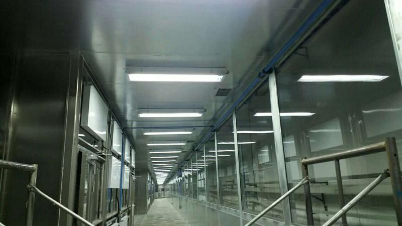 面向四川,云南,贵州,重庆提供化工企业压缩空气管道