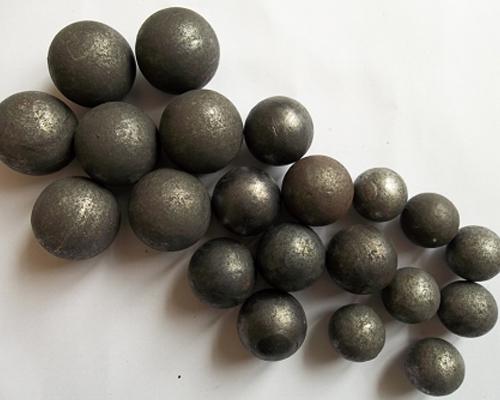 绥化耐磨式球磨机钢球哪家便宜