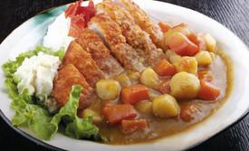 选择食堂承包-靠谱的杭州米仓餐饮服务推荐