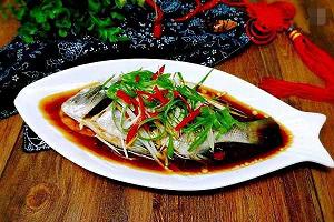 杭州米倉餐飲管理有限公司流程-浙江合格的杭州米倉餐飲管理有限公司