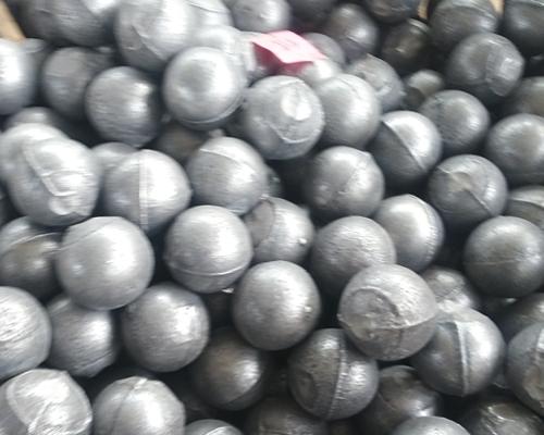 牡丹江螺旋式轧球免费咨询,耐磨型轧球厂家