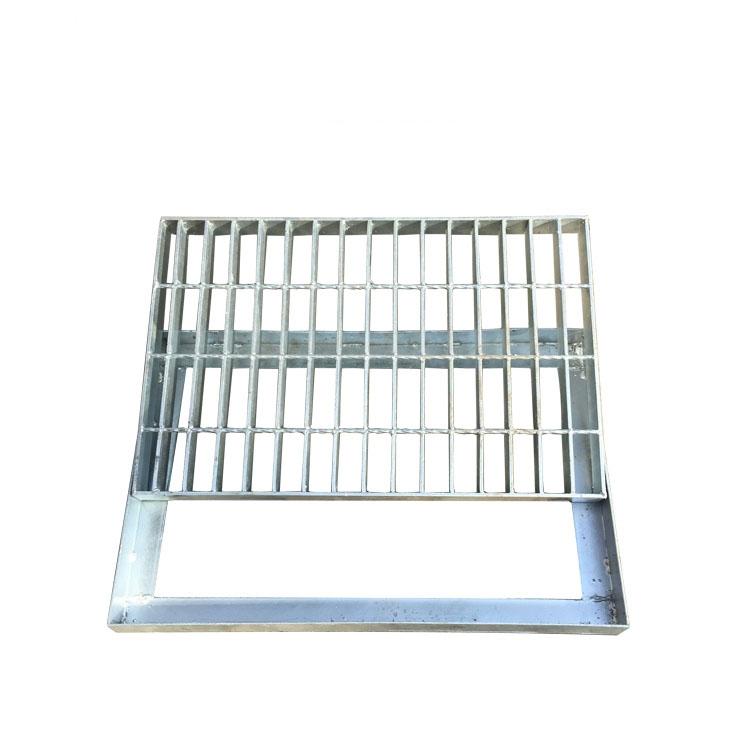 齿形金属板-广州踏板-广州机器盖板厂家