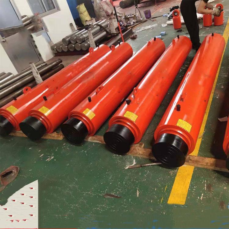 水钻顶管机-液压顶管机供销-液压顶管机信息