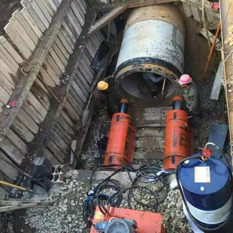 水钻顶管机-顶管机加盟-顶管机厂商