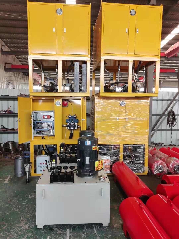 水钻顶管机-顶管机厂商代理-顶管机厂商出售