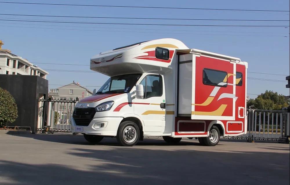 江山凱哥C610旅行版銷售