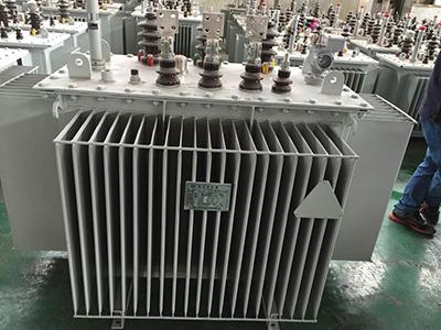 青海變壓器廠家電話,油浸式變壓器生產廠家