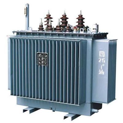 天水隔離變壓器銷售,干式隔離變壓器供應