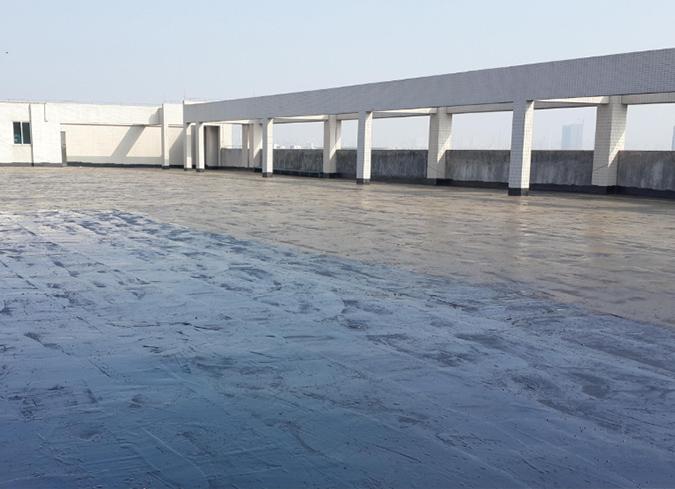 甘肃防水工程-兰州防水工程-甘肃防水施工