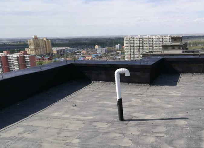 甘肃屋面防水施工-兰州屋面防水-甘肃卫生间防水