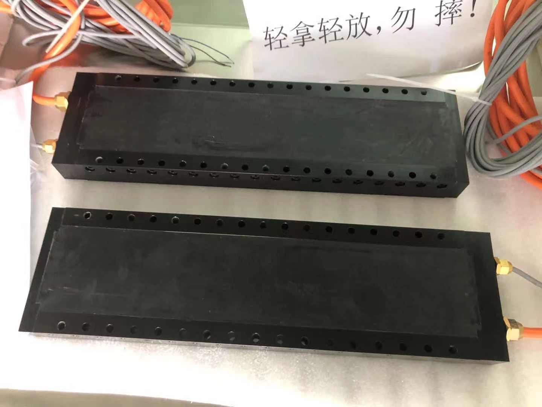 天津电动机转轴原理,大型五轴机专用直线电机定制