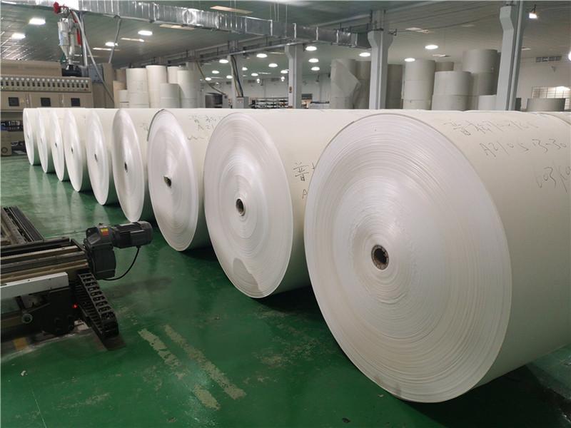 广东淋膜纸生产厂家,淋膜纸批发