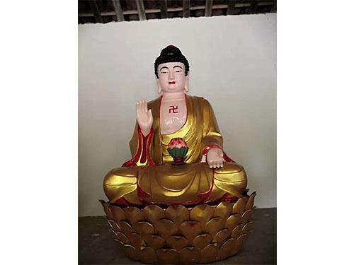 江西如来佛祖雕像价格