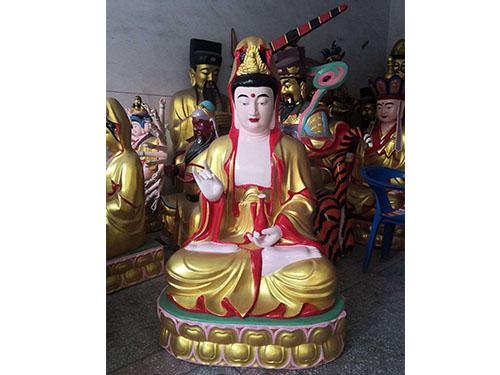 贵州雕刻观音菩萨像采购