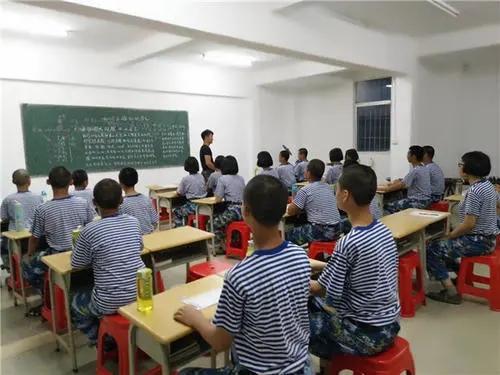 咸宁全封闭式特训学校-江苏有没有心理健康咨询机构