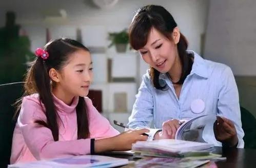 孩子逃学不想上学怎么办-青少年逃学怎样正确引导