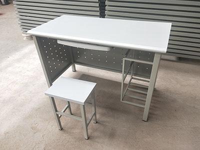 西寧組合電腦桌制作
