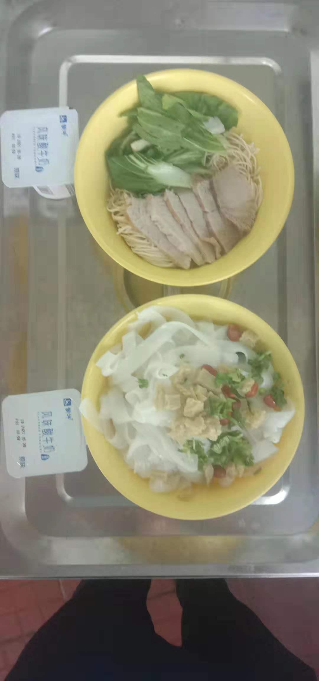 蘇州工廠食堂承包-有保障的工廠食堂承包同誠餐飲提供